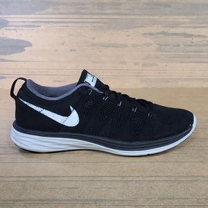 Nike Men's Flyknit Lunar 2 Running Shoes